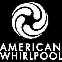 american_whirlpool_logo_white