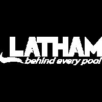 latham_logo_white