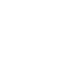 swimnplay_pools_logo_white