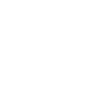 viking_pools_logo_white