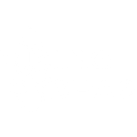 viking_spas_logo_white