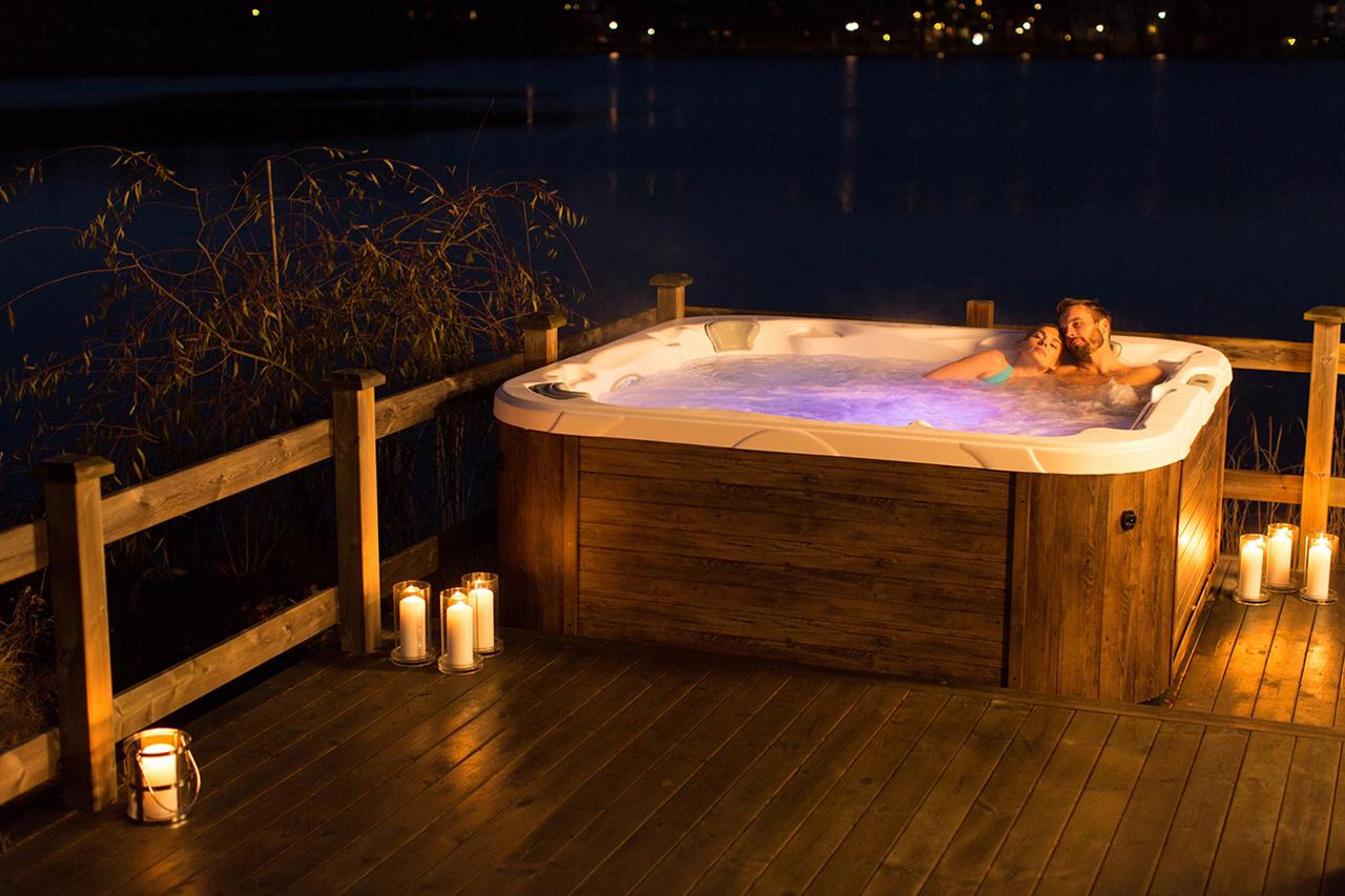 Home Charleston Pool Amp Spa